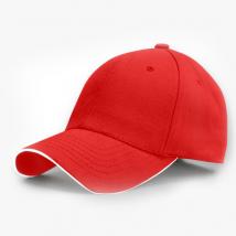 Baskısız Promosyon Şapka
