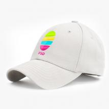 Baskılı Promosyon Şapka